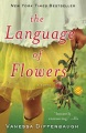 Image result for the language of flowers